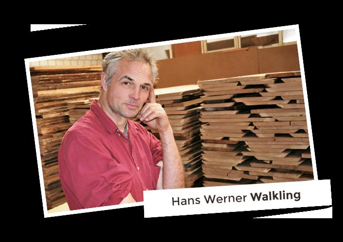 hans-werner-walkling
